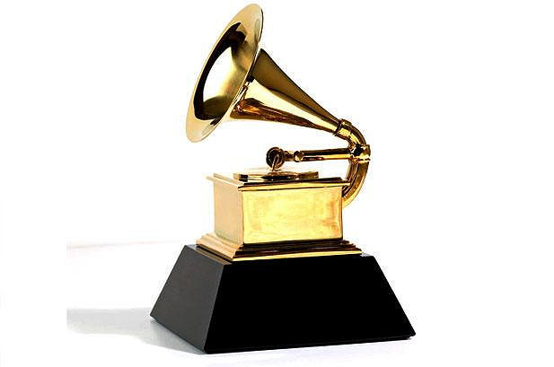 Nominations for the 61st annual Recording Academy Grammy Awards were announced on Dec. 7. Once again, University of North Texas faculty and alumni are part of projects that have received nominations in seven categories.