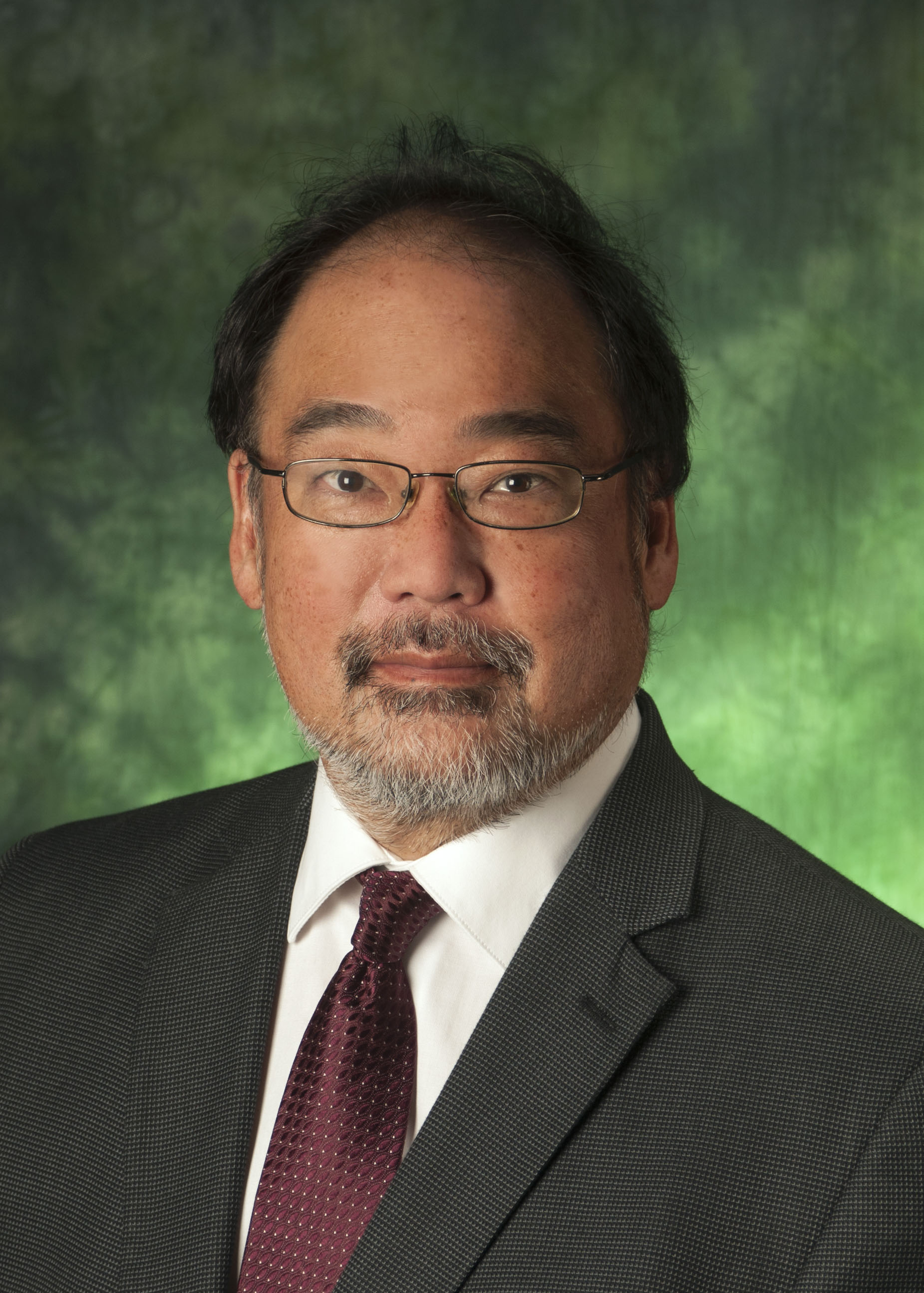 John Ishiyama, University Distinguished Research Professor of political science at the University of North Texas, has earned the highest career award for service to the discipline presented by the American Political Science Association.