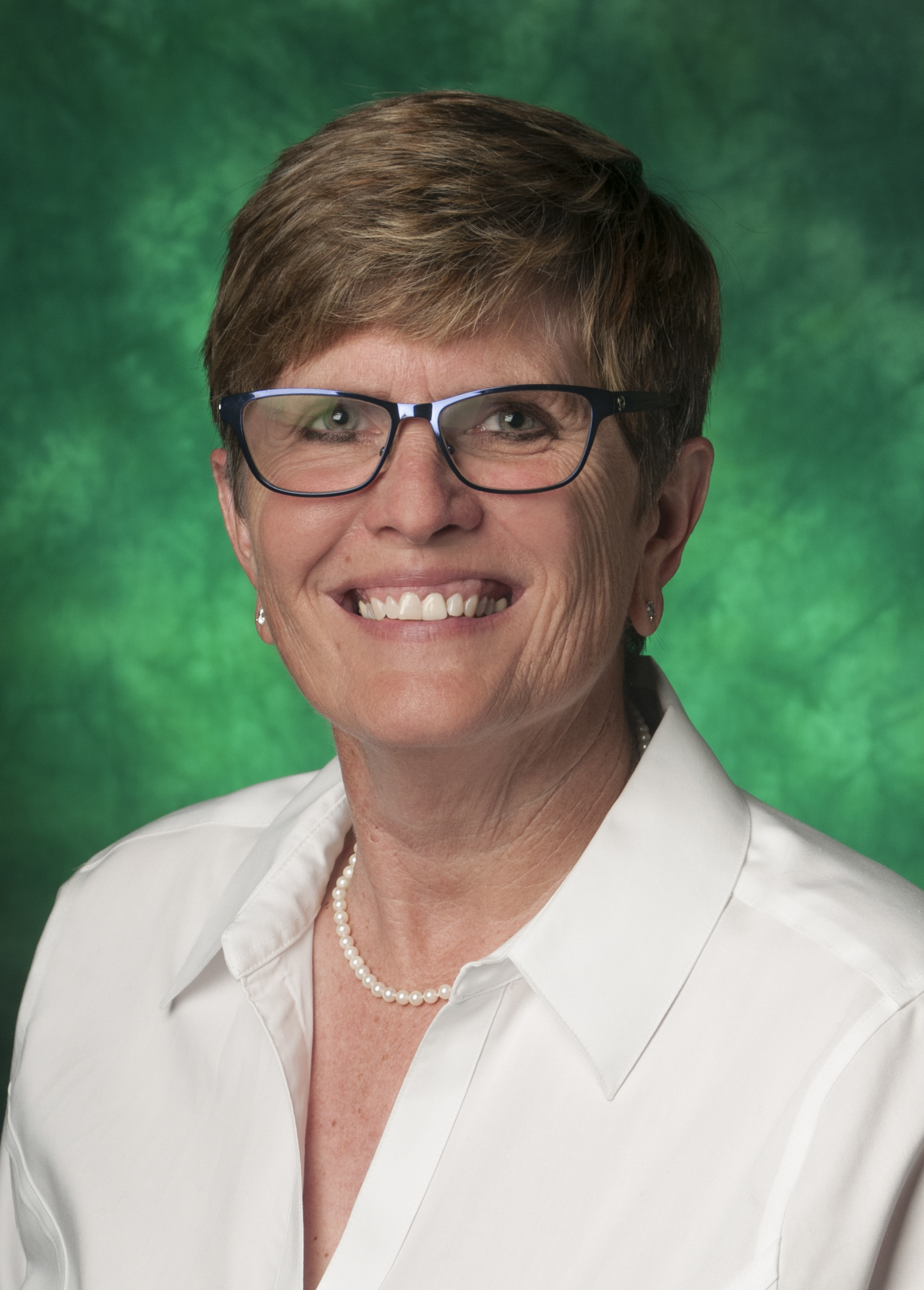 Brenda McCoy has been promoted to associate vice president of strategic initiatives and administration in the Division of Enrollment at the University of North Texas.
