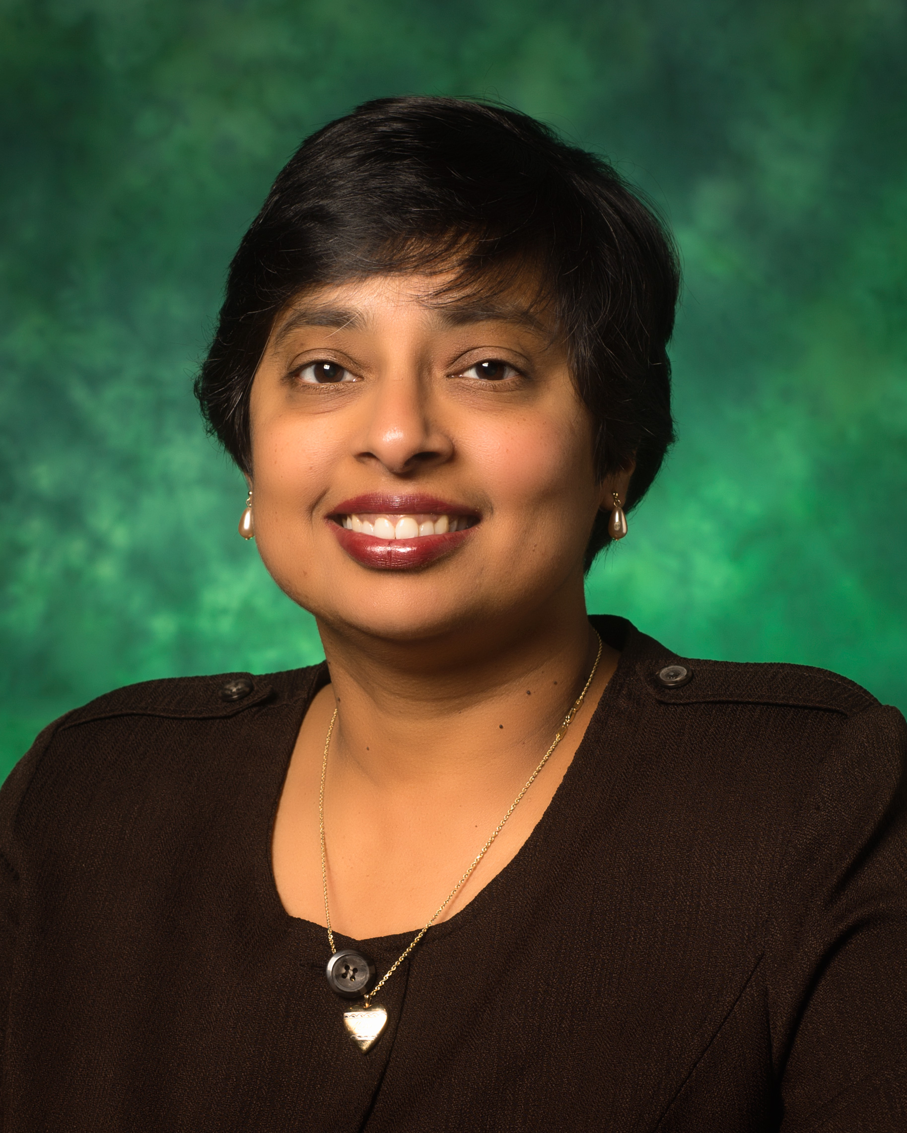 UNT associate dean named to board of prestigious women's engineering organization