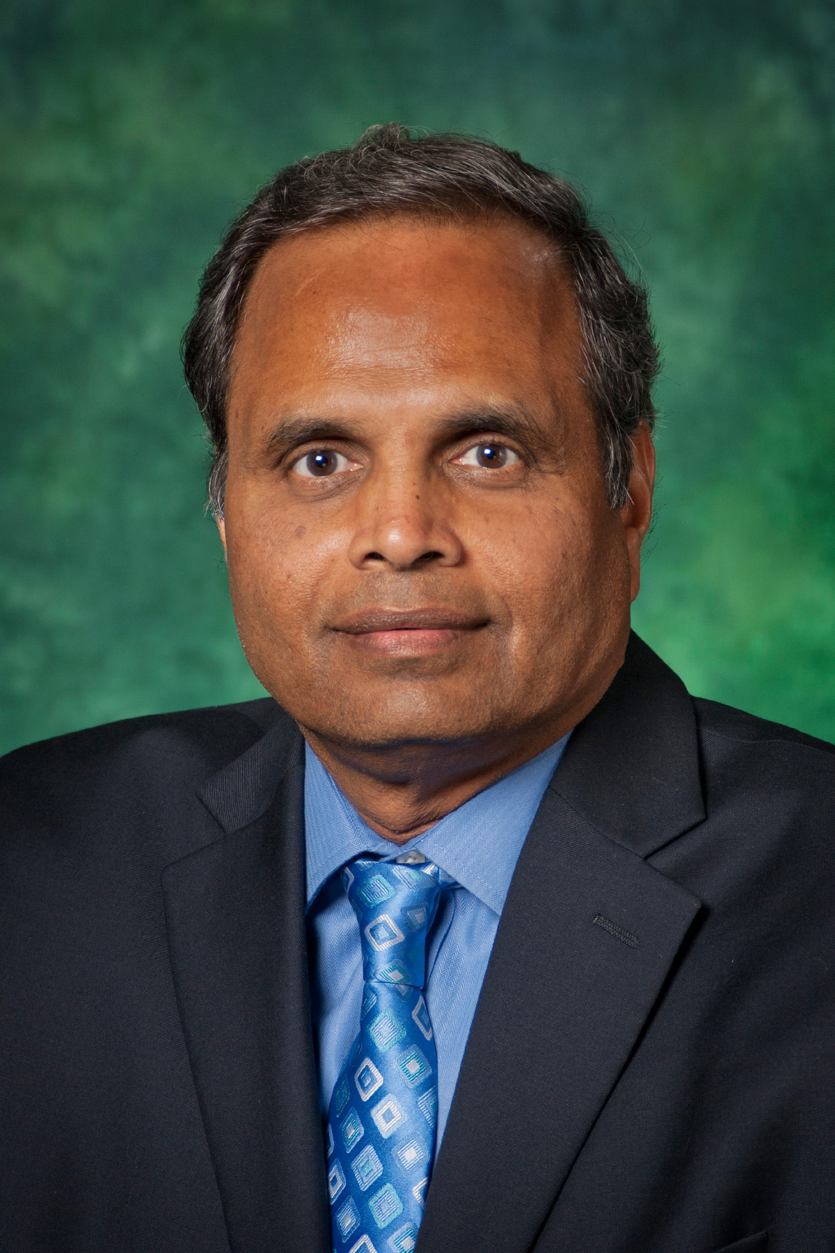 UNT professor Ram Dantu has been nominated for a <em>D</em> CEO CIO/CTO award