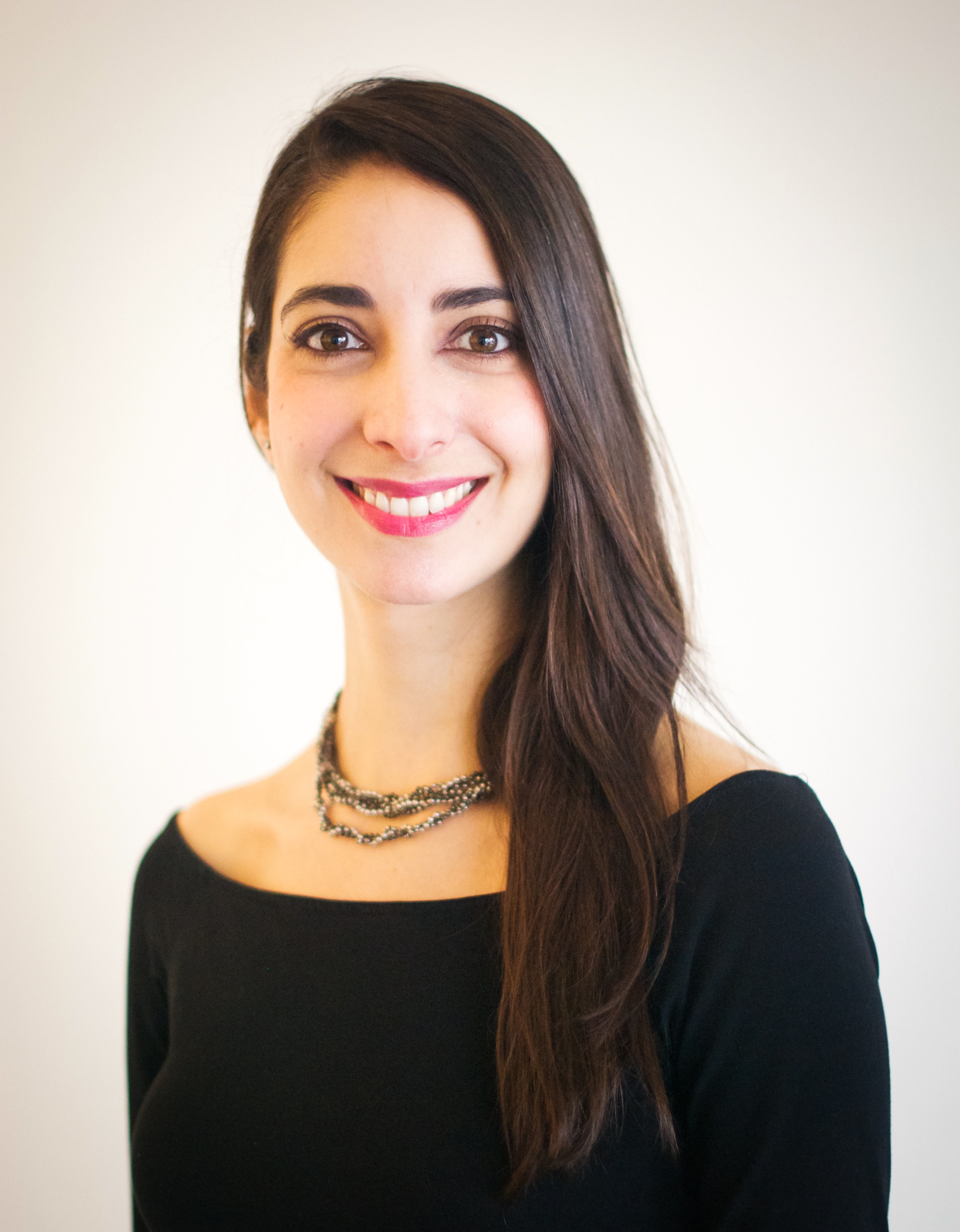 UNT College of Music doctoral student named international peace scholar