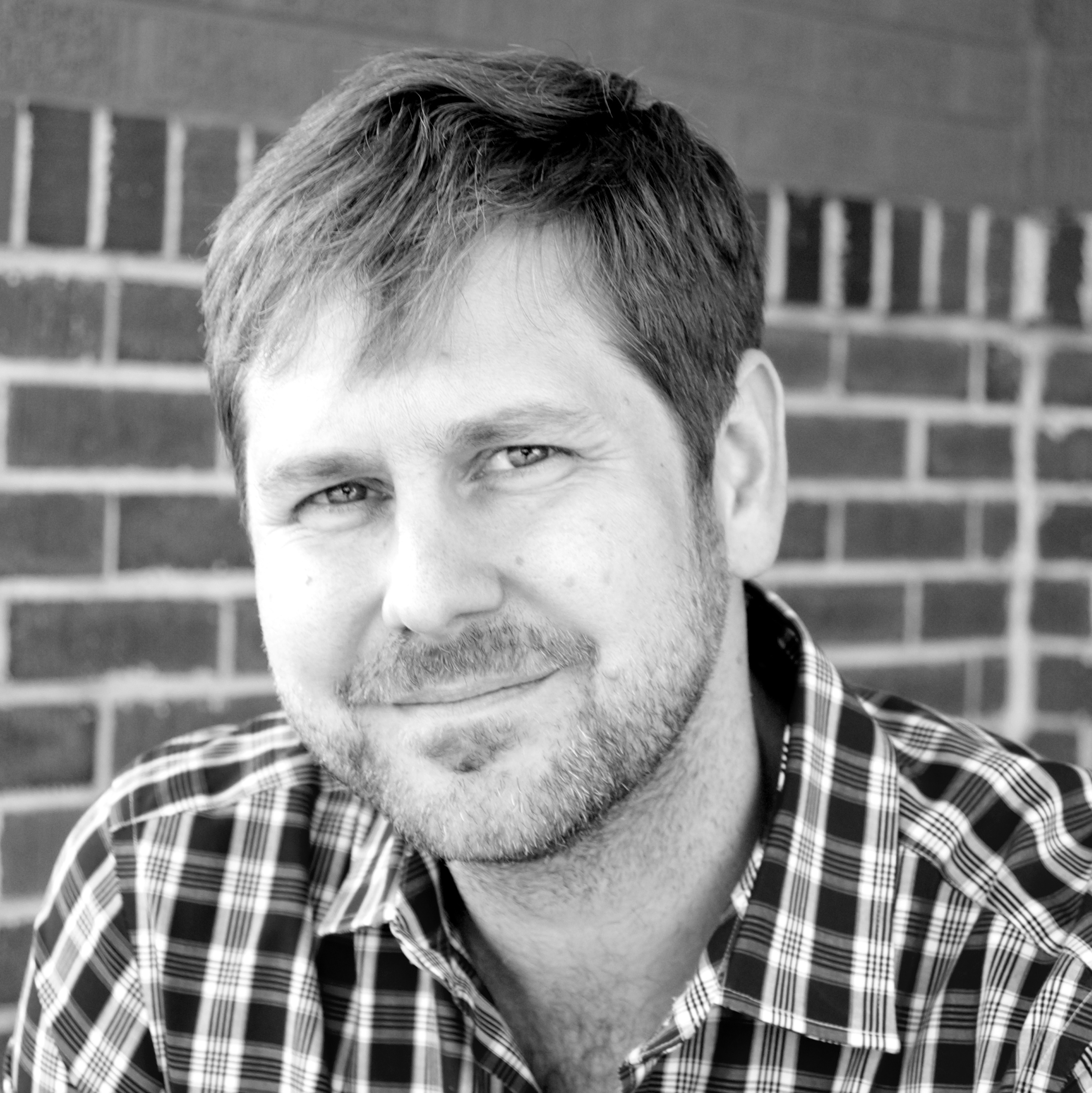 Wayne Miller named 2017 UNT Rilke Prize winner