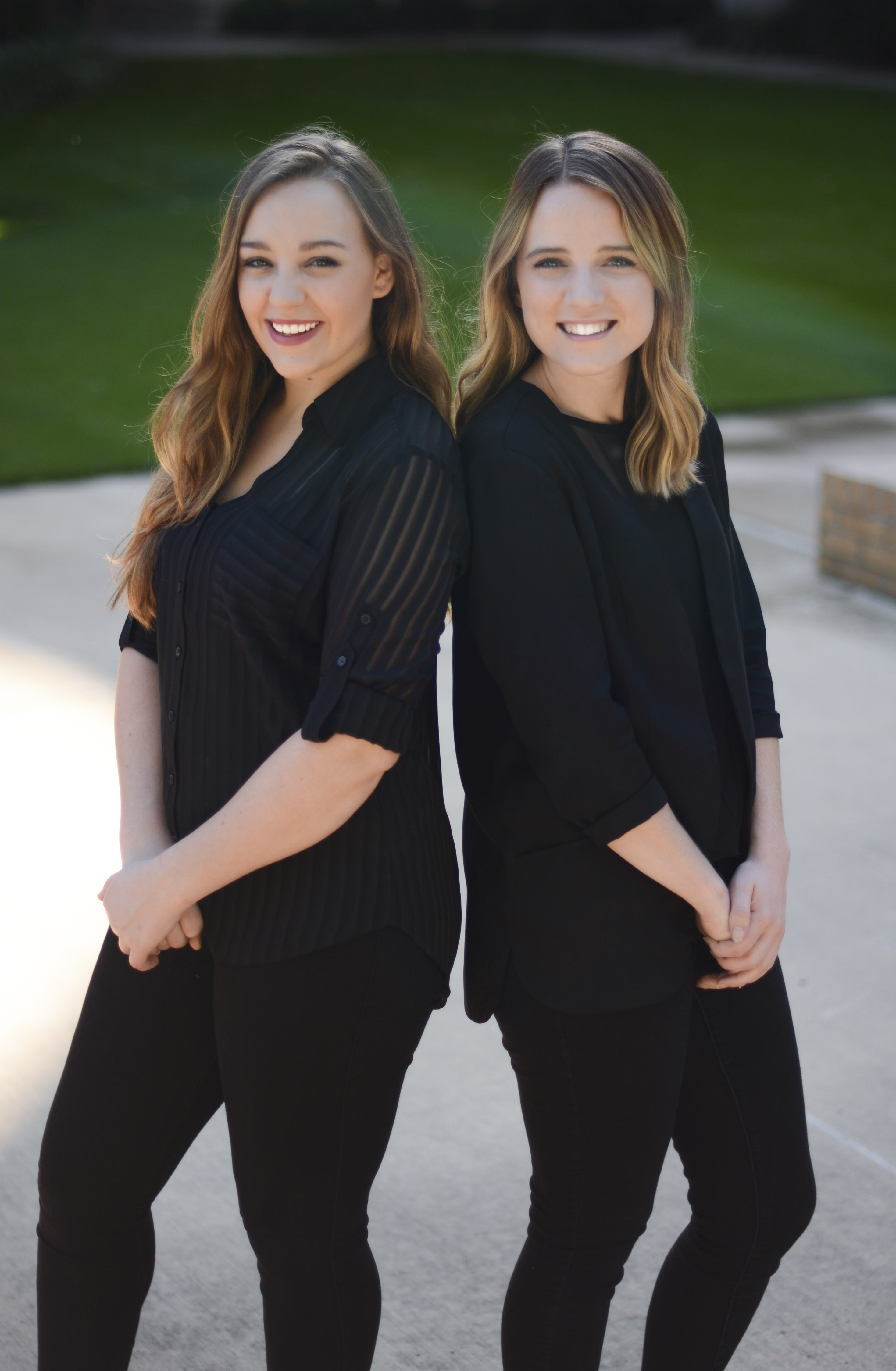 Pitch to retail execs puts UNT team in top three at retail industry's biggest event