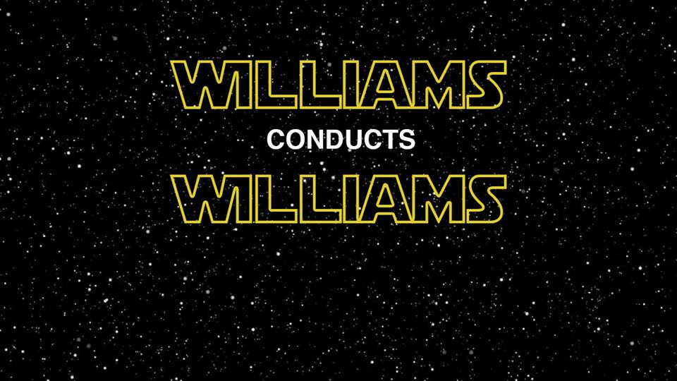 UNT College of Music's Wind Ensemble, conducted by Nicholas Williams, will bring