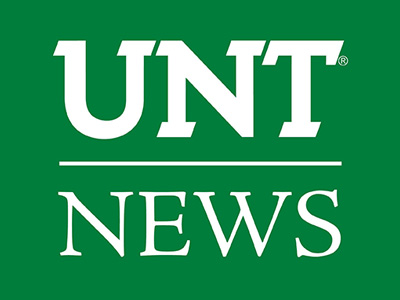 UNT offers experts to comment on SCOTUS decision