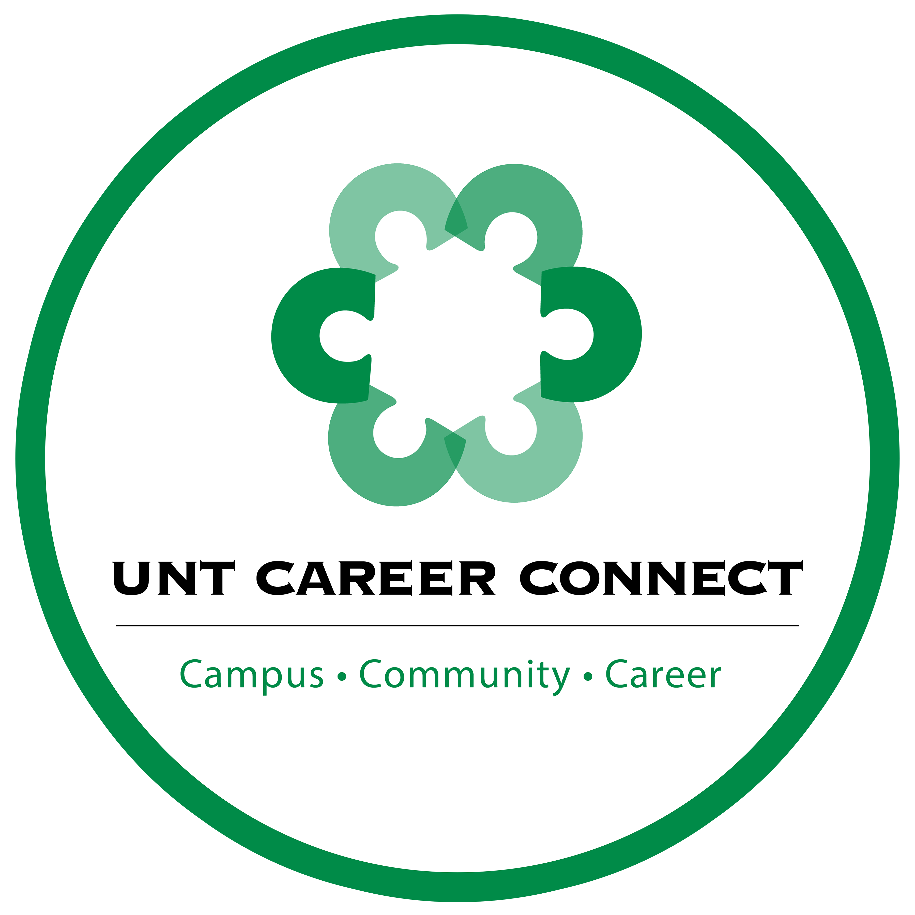 UNT Career Connect gives students an edge in job market