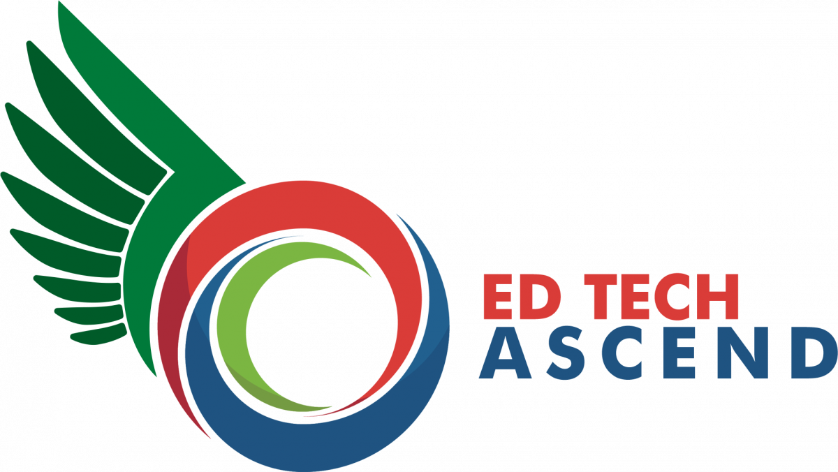 UNT seeks innovative educational technology in its Ed Tech Ascend pitch competition