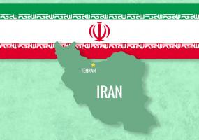 UNT offers experts to comment on growing hostilities between the U.S. and Iran