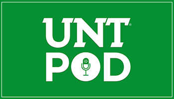 UNT POD: Star Wars Across the Generations