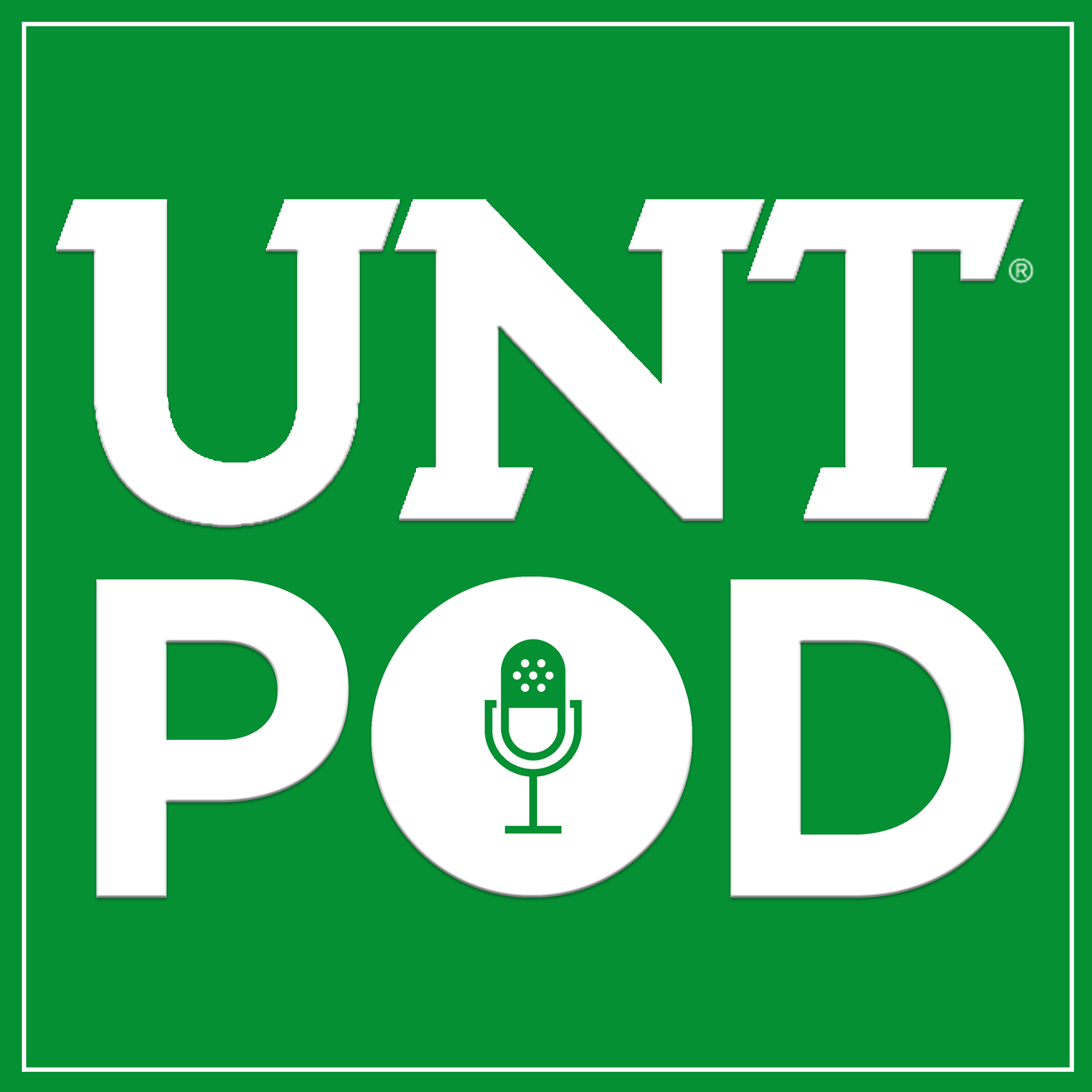 UNT POD: Faculty experts, students weigh in on Game of Thrones for new UNT podcast