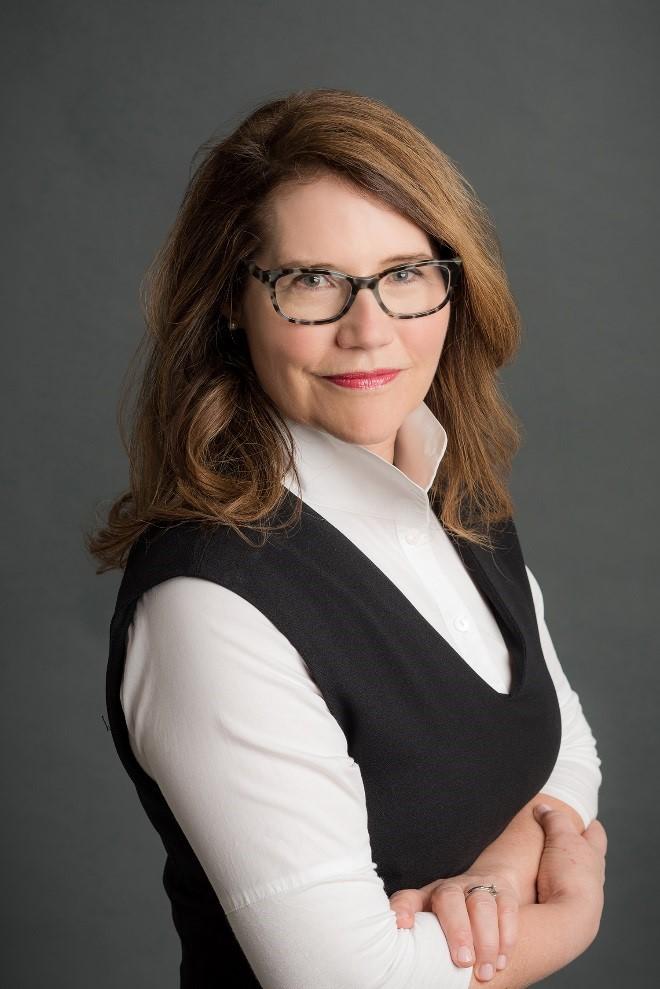 UNT Mayborn Graduate Institute of Journalism announces biography fellowship recipient