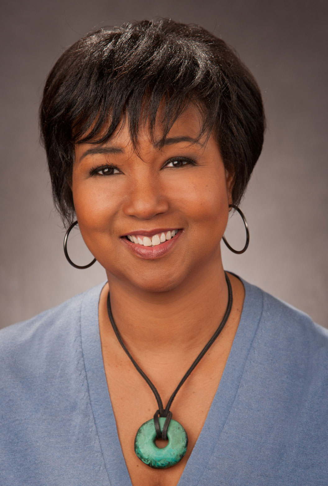 UNT'S Distinguished Lecture Series welcomes Dr. Mae Jemison Feb. 22