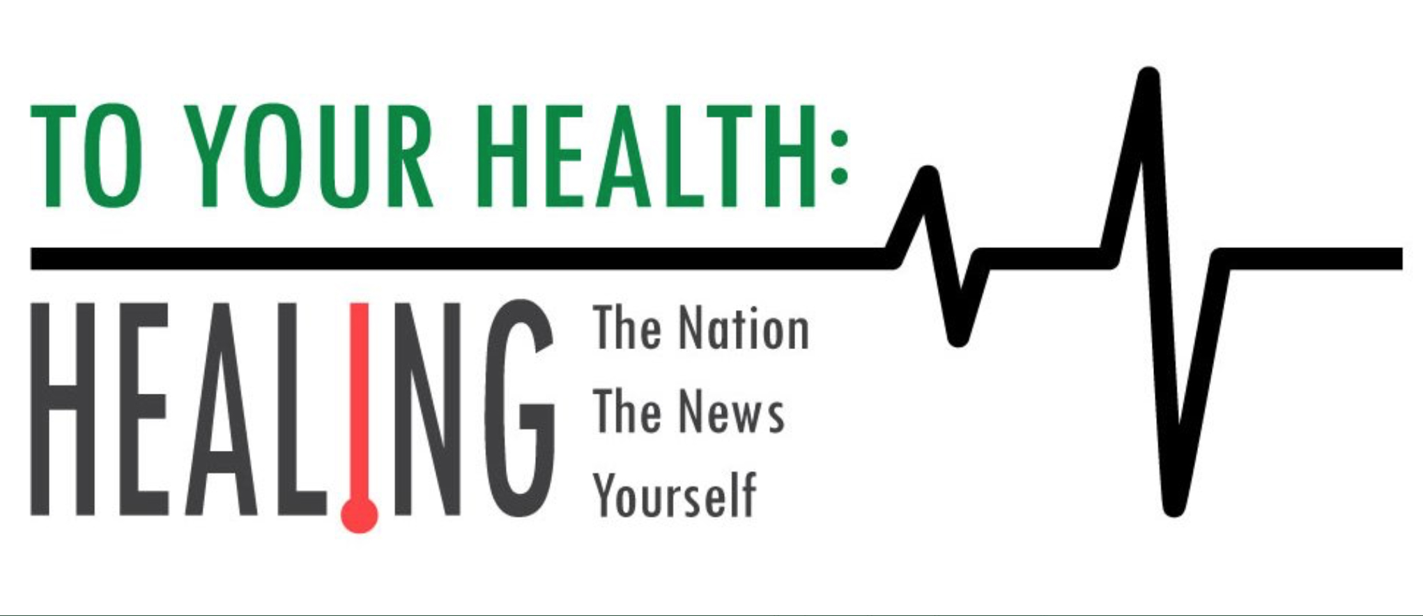 2021 Mayborn Literary Nonfiction Conference to offer discussions on healthcare, social justice and trust in news