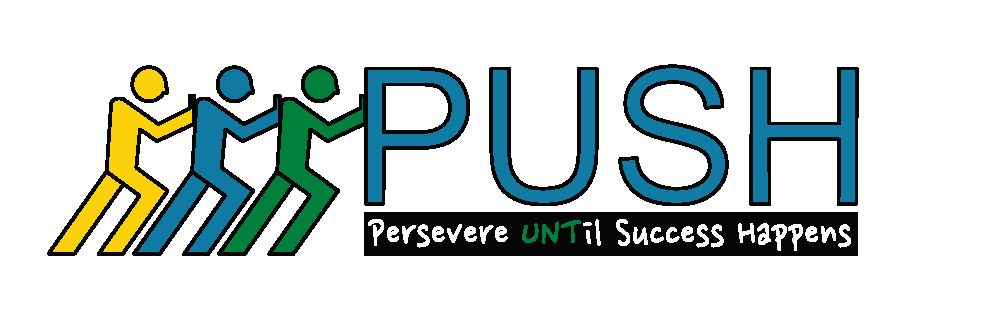 UNT PUSH program receives $40k King Foundation grant to help youth transition from foster care into higher education