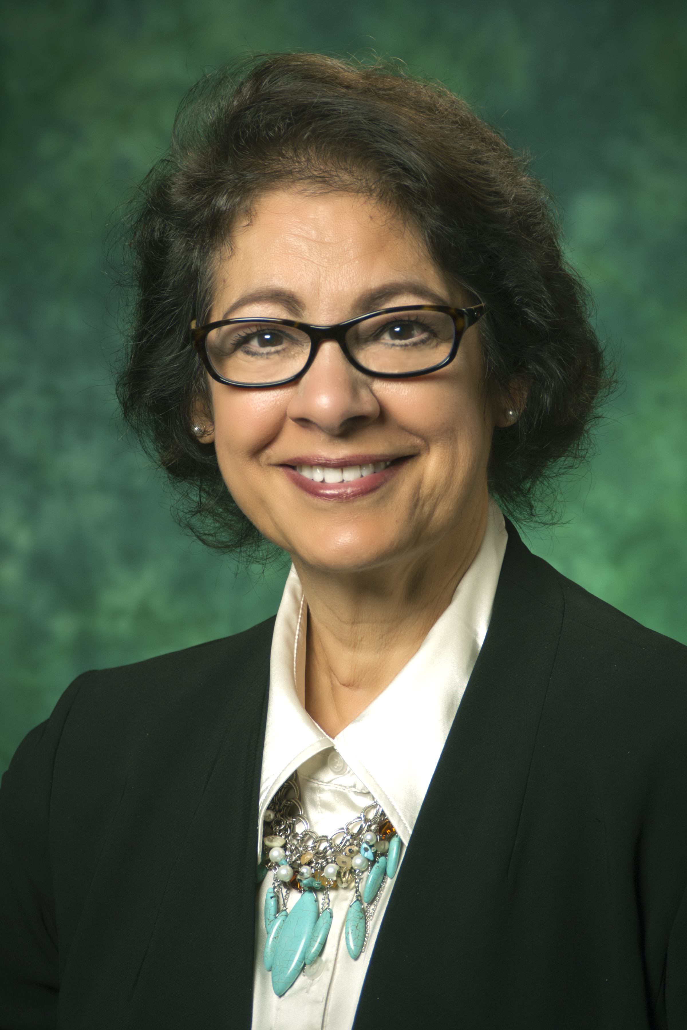 White House invites UNT professor to speak about education for Latinas