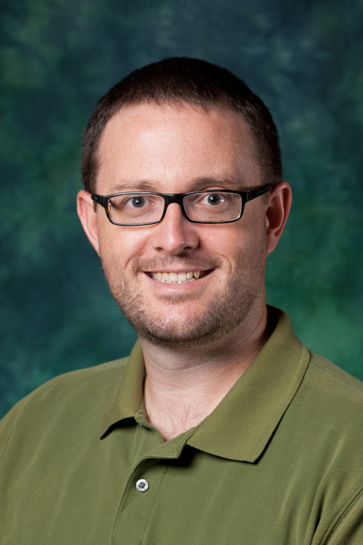 UNT Libraries associate dean recognized by American Library Association for digital work