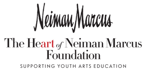 A new partnership between the  UNT Onstead Institute and Denton ISD receives a grant from The Heart of Neiman Marcus Foundation