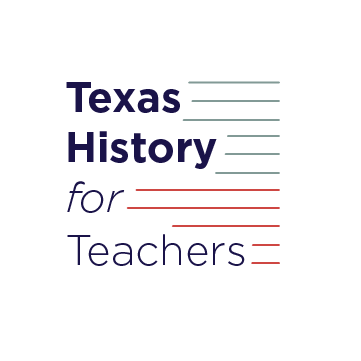 UNT's Portal to Texas History digital educational initiative gets boost from Texas Bar Foundation grant