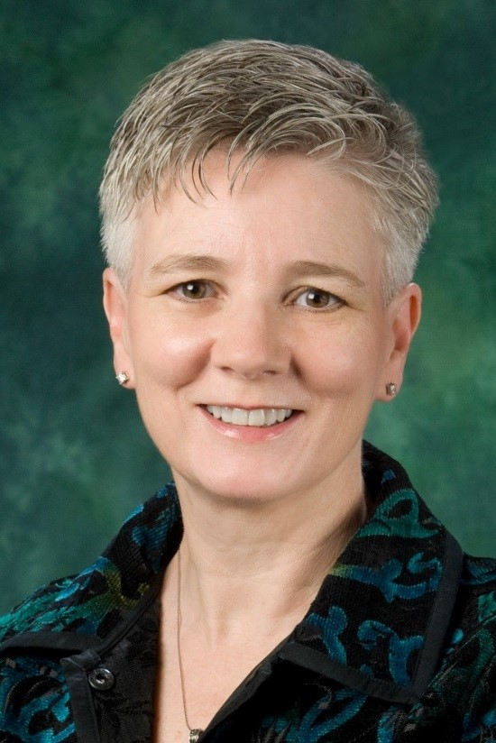 UNT faculty member named Outstanding Adviser among 95 chapters of journalism honor society