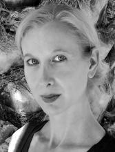 Poet Allison Benis White, of the 2018 UNT Rilke Prize, will visit the University