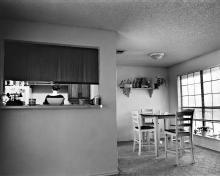 The work of University of North Texas senior photography major Hudson Ingram – i