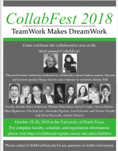 CollabFest