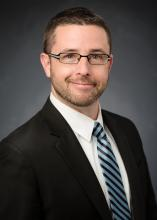 Adam D. Fein has been named vice president for digital strategy and innovation at UNT.