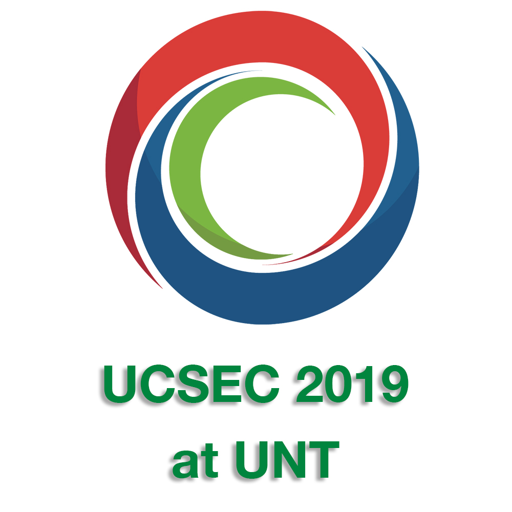 UNT set to co-host international US-China Smart Education Conference in March 2019 in Denton